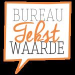 Tekstwaarde logo DEF 150x150 - Nieuwsbrief Bureau Tekstwaarde