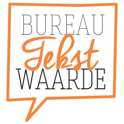 Tekstwaarde logo DEF e1580850769868 - Contact