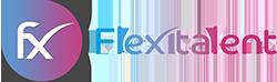 Flexitalent logo 1 - Opdrachtgevers