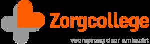 Zorgcollege LOGO png 300x89 - Opdrachtgevers