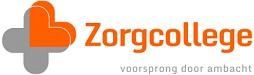 Zorgcollege75hoog - Homepage Bureau Tekstwaarde