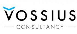 vossius 300x134 - Tekstschrijver website