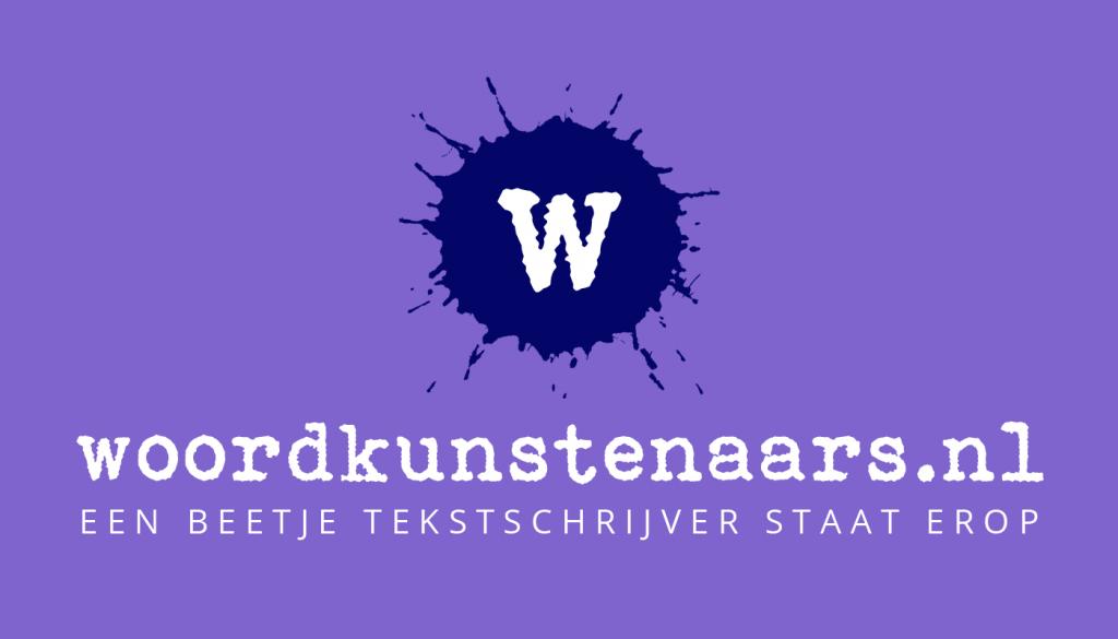 woordkunstenaars.nl een beetje tekstschrijver staat erop 1024x585 - AUTO-DRAFT