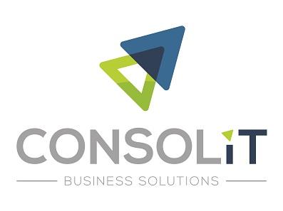 consolit_logocrop