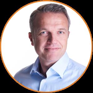 Michel de Waard0030 500px rond 300x300 - Voor als je zelf webteksten wilt schrijven: 7 tips voor een nóg beter resultaat
