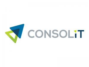 Portfolio Consolit 300x225 - Tekstschrijver website