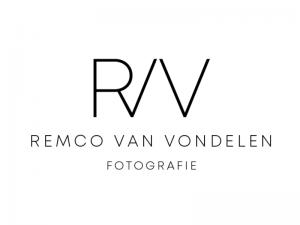 Portfolio Remco van vondelen 300x225 - Tekstschrijver website