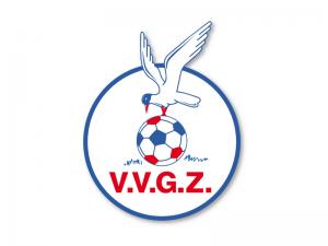 Portfolio Tekstwaarde VVGZ 300x225 - Portfolio 2020