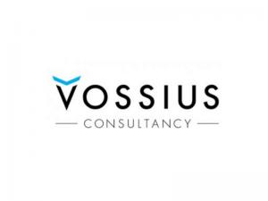 Portfolio Tekstwaarde Vossius 300x225 - Portfolio 2020