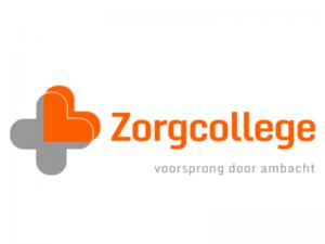 Portfolio Tekstwaarde Zorgcollege 300x225 - Portfolio 2020