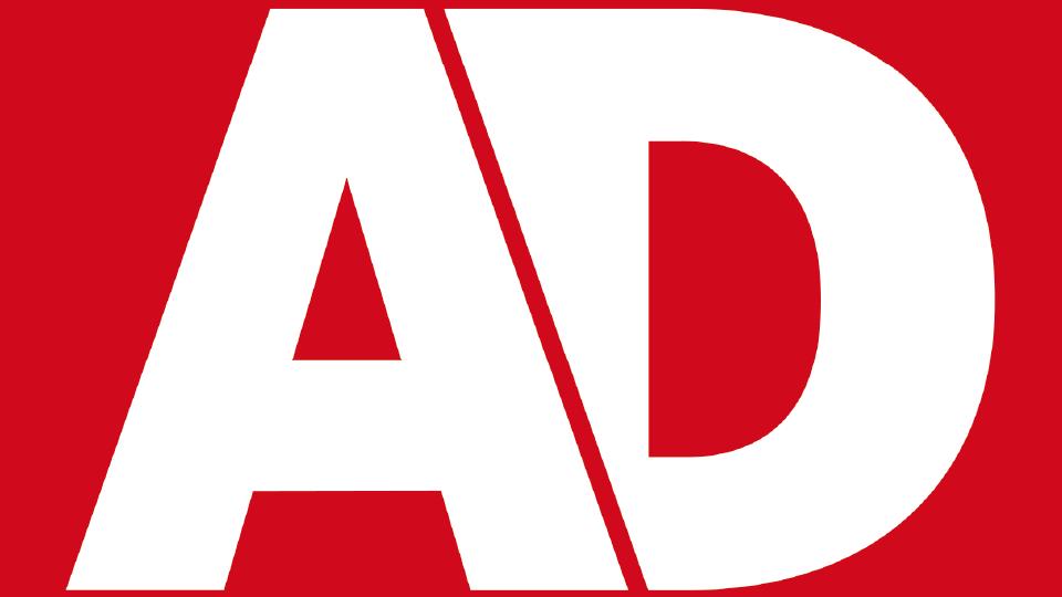 logo ad - Homepage Bureau Tekstwaarde