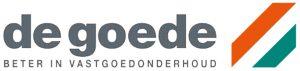 De Goede Vastgoedonderhoud logo 300x71 - Opdrachtgevers