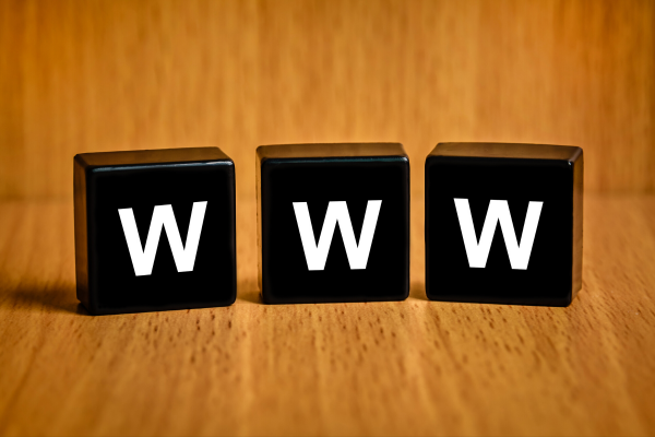 webteksten schrijven 600x400 - Blog