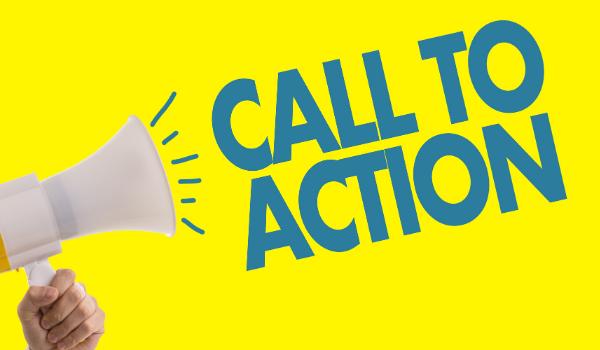 webteksten schrijven call to action - Voor als je zelf webteksten wilt schrijven: 7 tips voor een nóg beter resultaat