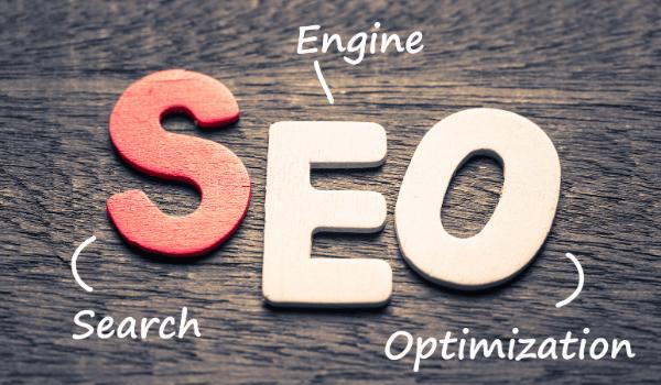 webteksten schrijven seo - Voor als je zelf webteksten wilt schrijven: 7 tips voor een nóg beter resultaat