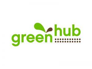 greenhub logo 300x225 - Opdrachtgevers
