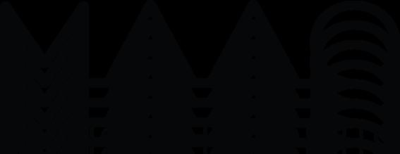 MAAQ Build en Design email 350pix PNG24 - Homepage Bureau Tekstwaarde