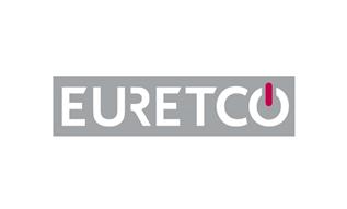 logo - Homepage Bureau Tekstwaarde